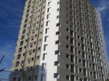 Chung cư Hòa Khánh bán căn hộ 2 phòng ngủ 72m2