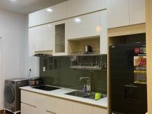 Bán căn hộ 3PN, 2WC giá 950 triệu ngay Trung tâm TP. Mỹ Tho