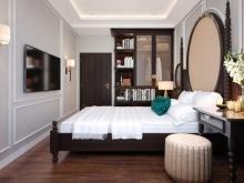 dự án căn hộ HOT nhất quận 12 với pháp lý hoàn thiện chỉ với 600tr nhận nhà-shr