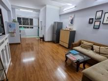 Bán giá rẻ căn hộ An Lộc 2, Quận 2, 52m2, giá 1ty95