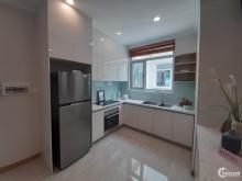 Bán căn hộ Tp.Thủ Đức, diện tích 66,8m2, hoàn thiện cơ bản, từ 73tr/m2.