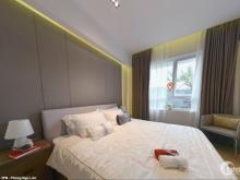 Tổng hợp giá bán căn hộ Masteri Thảo Điền Quận 2 Thủ Đức