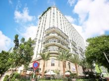Bán căn hộ 3 phòng ngủ Saigon Pavillon Q3, diện tích 98m2, đầy đủ tiện ích