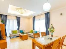 Rổ hàng căn hộ Saigon Pavillon Quận 3 - Sổ hồng có sẵn - hỗ trợ vay ngân hàng