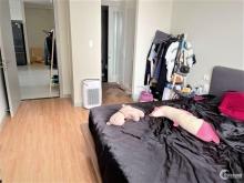 Cần Bán 3 phòng ngủ , 2 nhà tắm Block A1 tầng 14, The Gold View Quận 4