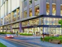 Bán Shophouse Phú Mỹ Hưng_ Q7 Boulevard, Đã nhận nhà, giá gốc CĐT 12 tỷ/ 187m2
