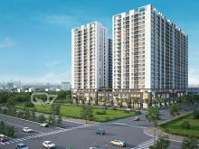 Cơ hội sở hữu Shophouse Phú Mỹ Hưng, Đã nhận nhà, giá gốc CĐT 187m2/ 12 tỷ