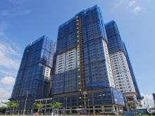 Căn hộ ven sông Q7 Saigon Riverside, 2022 nhận nhà, giá 1,9 tỷ, NH cho vay 70%