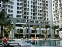 Shophouse Q7 Boulevard - Đã nhận nhà, 140m2 - giá 8.3 tỷ liền kề Phú Mỹ Hưng