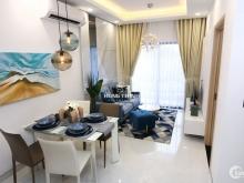 Căn hộ Q7 Saigon Riverside Quận 7, giá 2.3 tỷ/67m2 đã VAT, mặt tiền Đào Trí
