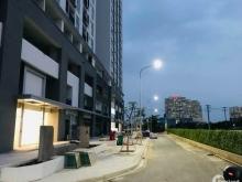 Căn hộ cao cấp 2PN 69m2 Q7 Boulevard LH:0383.311.10.10