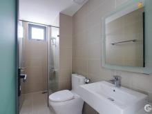Cần bán căn hộ 2pn Q7 Boulevard giá 2,360 tỷ bao thuế phí