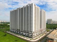 Căn hộ Q7 Boulevard 70m2, đường Nguyễn Lương Bằng quận 7, nhà mới 100% giá 3 tỷ