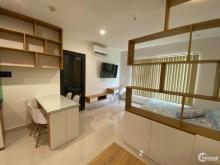 Chính chủ cần bán lại căn hộ Studio tại Vinhomes Grand Park Quận 9 FULL NỘI THẤT