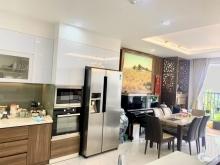 Bán căn hộ Orchard Parkview tháp 2, diện tích 85m2, nội thất xịn giá 5.75 tỷ, LH