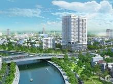 Căn hộ Prince Resident, Nguyễn Văn Trỗi, Phú Nhuận. Diện tích: 99m2. Giá tôt.