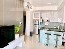 Thu hồi vốn bán lại căn hộ 2PN/2WC Botanica Premier giá 4.2 tỷ đủ nội thất