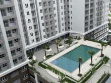 Chính chủ cần bán căn hộ Lavita Garden, 65m2, 2PN, 1WC, Tầng 4 (tầng hồ bơi)