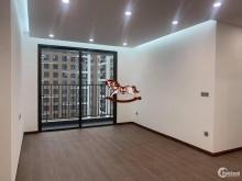 Bán chung cư 6Th Element, 87m2, tầng 18, giá 3 tỷ 7 ( bao sang sổ đỏ)