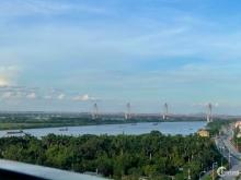 Căn ngoại giao Tây Hồ River View hướng sáng - 3PN 91.97m2 - Mua bán vay 70% HTLS