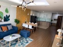 Dự án Udic Westlake Tây Hồ nhận nhà ngay, giá chỉ từ 3 tỷ/căn Full nội thất