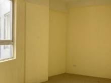 Chuyển công tác cần bán gấp căn hộ 2pn dt 63m2 tại Thanh Trì, Hà Nội