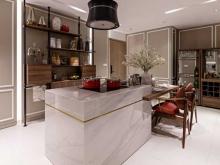 Cơ hội sở hữu căn hộ Lavita Thuận An chỉ với 2,3 tỷ. TT 30% nhận nhà. CK2% -4%