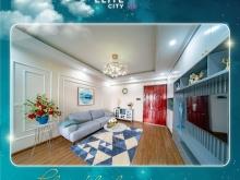 Chỉ 150TRIỆU sở hữu căn hộ chuẩn Singapore, nhận nhà ngay – chung cư Tecco Elite