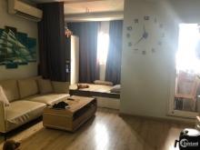 Cần bán gấp căn hộ 1 ngủ tại khu đô thị mới Nghĩa Đô, 45m2 giá 1.6 tỷ.