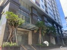 Bán căn hộ Duplex Đại Mỗ gần ngã tư Vạn Phúc, nhận ngay sổ đỏ, 14 triệu/m2