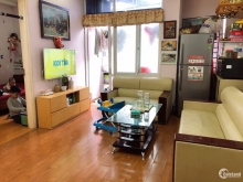 Chính chủ Nhượng lại Căn hộ Chung cư mini tại Nam Từ Liêm - Hà Nội