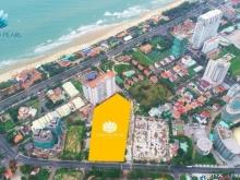 Sở hữu căn hộ ven biển Vũng Tàu chỉ từ 1,9 tỷ/ căn, góp 3 năm 0% lãi suất