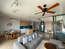 ARIA_VŨNG_TÀU HOTEL & RESORT chỉ từ 2,7 tỷ/căn