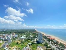Bán Gấp Căn hộ CSJ Tower vị trí vàng số 01 tầng 20+, view biển cực đẹp