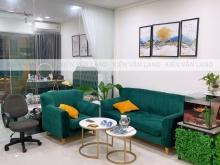 Kiến Văn Land - Bán Căn Hộ 01 Phòng Ngủ Gateway