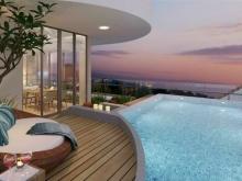 Bán Penthouse Ixora Hồ Tràm Strip - dự án duy nhất có Penthouse. LH: 0902012828