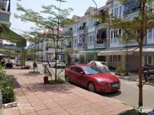 Chỉ với 599 triệu sở hữu ngay căn hộ Hoàng Huy An Đồng 63m2. LH: 070.228.6635