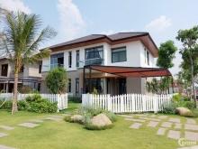 Căn hộ - Biệt thự - Shophouse - Nhà Phố ĐẠI PHƯỚC MOLITA Bình Dương, 1,9 tỉ,SHR