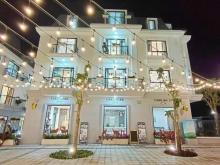 0973336912 Chỉ với 600tr sở hữu căn nhà 4 lầu  đẳng cấp tại Ecocity Premia