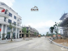 Đón đầu sóng đầu tư dự án 319 Uy Nỗ Đông Anh - Calyx Residence