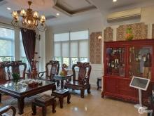 Siêu Hot Chính Chủ Cần Bán Biệt Thự Văn Phú Hà Đông 215m Sân Vườn Đẹp SĐCC