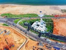 Biệt thự biển đẳng cấp, nhà phố thương mại Novaworld Phan Thiết chỉ từ 920tr