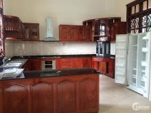 Biệt thự Fideco, Thảo Điền, Quận 2. Diện tích: 974m2. Giá tốt.