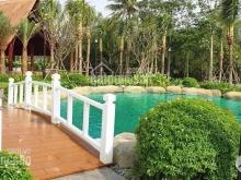 Chính chủ bán 3 lô Biệt Thự Vườn thanh toán theo tiến độ CĐT Tập Đoàn Hưng Thịnh