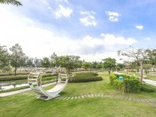 Midori Park chất lượng Nhật Bản. Thanh toán 5 năm, NH hỗ trợ 20%.