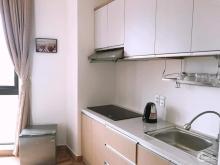 Bán nhà gồm 11 căn hộ kinh doanh mặt tiền đường Thánh Mẫu thành phố Đà Lạt - P8