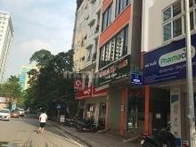 Bán đất tặng nhà Nguyễn Công Hoan - 50m MT 5m Lô góc - kinh doanh sầm uất