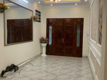 Cần bán gấp nhà riêng 45m2 tại Thành Công 15m ra phố giá tốt chào 6.65 tỷ