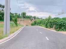 220m2 sẵn thổ cư, tại TP Bảo Lộc giá cực NGỘP