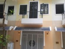 Chính chủ cần bán nhà ở khu D Dương Nội, Hà Đông, gần Aeon Hà Đông